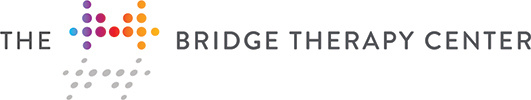Bridge Center Therapy logo